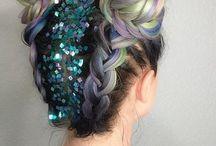 **RAD** fairy_hair