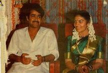 Kerala Filim  Stars  Wedding