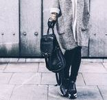 Fashion / Top fashion advice and styling tips.