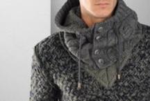 Fashion/Trendy/Style: / by Zach Hinegardner