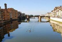 Italia, Ti Amo
