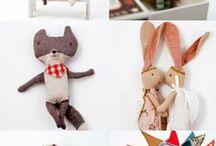 DIY - Para niños - / Ideas para hacer con niños, manualidades, juegos y mucho más ;)
