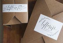 DIY - Papel - / Amamos el papel en cualquiera de sus formas, textura o color. Aquí unas cuantas ideas para crear ¿te apuntas?