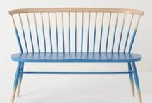 PLASTIDIP FOR YOUR HOME/GARDEN / by Plasti Dip UK