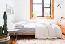 Decoración - Hogar - / Nos encanta la decoración para crear ambientes más bonitos y confortables :)