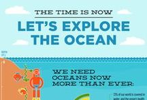 seafood charts / seafood information / by Adpac Australia