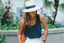 Moda - Mujer - / Nos gusta la moda y conocer las últimas tendencias ;)