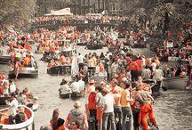 Hollands best / by Jessica Kosto