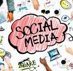 Why social media? / If you think it's a flash in the pan you're wrong. Social media is transforming so much about our world - and the way we do business. Ignore it at your peril!