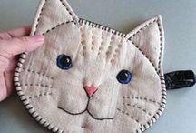 Kattenknutsels