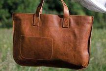 Accessoires, sacs / Sac