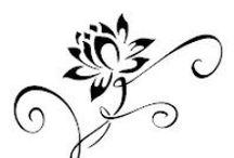 tetování  x tattoo