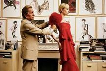 "Icons of Italy / Design, cinema and fashion: the excellence of the ""made in Italy"" etiquette!"