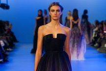Fashion week / Milan, Paris, London, New York: all the trends emerged in the glamorous fashion shows.