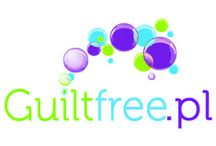 Guiltfree.pl / Największe Delikatesy Light w Polsce - ponad 1000 produktów z prawie 50 krajów świata, ponad 300 produktów Zero Kalorii. Sprawdź nas i jeszcze dziś ulepsz swoją dietę - z Guiltfree dieta jest łatwa i pyszna!