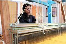 Fashion Technology Equipment / KLE-Fashion Technology equipment