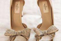 Bridal shoes / Bridal shoes