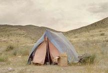 camping glory