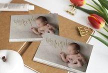 LeBlue - Bautizos y baby shower - / Detalles para recién nacidos, bautizos y baby shower.