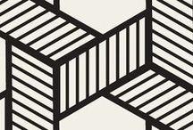 Love Geometric