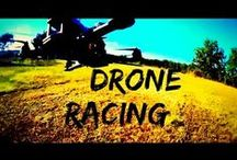 Drone Racing Australia / Drone Racing's home for fans, racers, manufacturers and organisers to connect and share