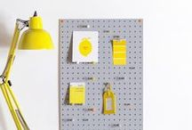 In the shop..... Homeware / Check out the latest products in the shop. Get pinning!