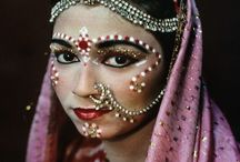 Bride's World / by Shailendra Tokas