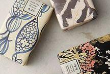 Branding - Packaging -
