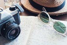 Fotografías - Viajes -
