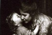 Macierzyństwo_Motherhood