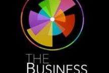 The Business Hub / The epicentre of dynamic successful business growth, group coaching, digital marketing & streamlined administration!  Follow us on Twitter: @tbhukcom  Facebook: https://business.facebook.com/TBHUKCOM LinkedIn: https://www.linkedin.com/company/the-business-hub-uk  Instagram: https://www.instagram.com/thebusinesshub/ Snapchat: Tbhukcom Youtube: https://www.youtube.com/channel/UCcDIf3oOd17OHUHWS54DQfQ Google+ : https://plus.google.com/110752791382913833831