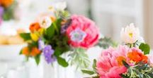 tablescapes / Beautiful tablescapes to celebrate special ocassions and every day.