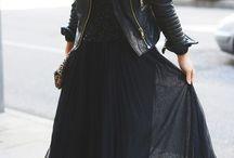 Fashion Victim ❤