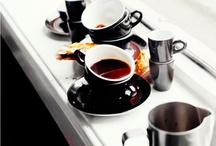 Cafe' Junkie