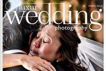 bridal inspiration / i dettagli sono tutto per avere un matrimonio da sogno. ecco le miei preferiti!