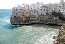 #Bari