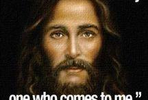 BIBLE VERSES / BIBLE VERSES THAT INSPIRE ME / by MIZ' POOH