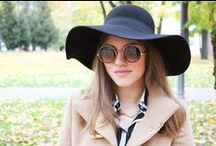 OXANAMUA blog / My Beauty & Fashion & Lifestyle Blog >> http://oxanamua.blogspot.com / by Oksana Janson