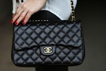 Bags - I love / All the handbags I adore ❤️