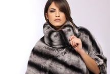 SHERì FUR SHOP / fashion coats & bags, a selection by SHERì hand made in Italy