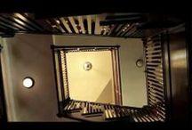 Glen Tavern Inn (Santa Paula) / Haunted?  Yes!