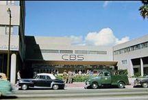 CBS/Columbia Square