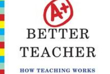 Books in Classroom!  / Books and authors relevant for any educator.