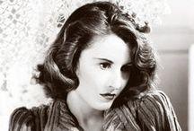 ★ Barbara Stanwyck