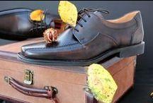 Buty Badura / Buty męskie Badura wyróżnia lekkość i maksymalna wygoda. W butach trekingowych zdobędziesz szczyt. Cenisz komfort - cenisz Badurę!