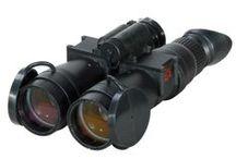 Binoculars / #binoculars #hunting #nightvision