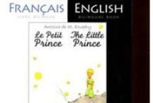 Bilingual books / Books in more than one language