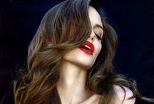 ★ Angelina Jolie