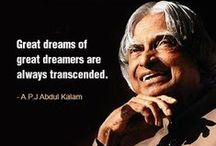 Quotes Made For India