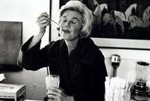 ★ Doris Day